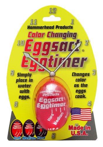 Hic Eggsact Egg Timer