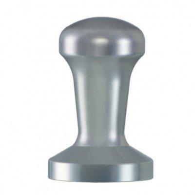 Rhino Coffee Tamper 58mm Silver — RWTAMPSS58