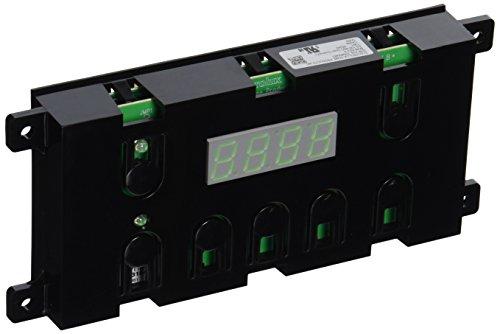 Frigidaire 316455461 Oven Control Board Unit