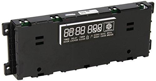 Frigidaire 316462853 Oven Control Board