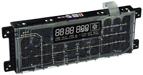 GENUINE Frigidaire 316462803  Oven Control Board Unit