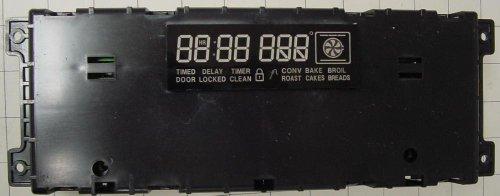 GENUINE Frigidaire 316462811 RangeStoveOven Oven Control Board