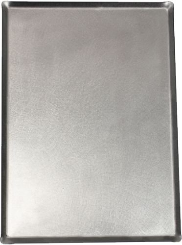 Aussie Style Stainless Steel Griddle Pan for SBQR