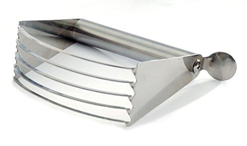 Norpro Stainless Steel Pastry Blender