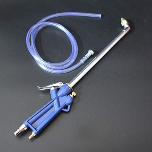 HAIYANSD Air Pressure Washing Spray Cleaner Dust Oil Clean Tool Car Engine Warehouse