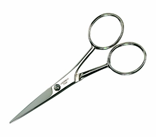 Tweezerman  Moustache Scissors