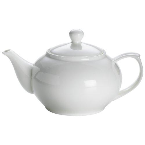 Maxwell Williams Cashmere Bone China Teapot 750 ml