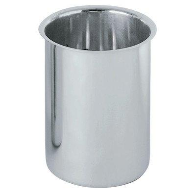 Bain Marie Pot Size 988 H x 888 W x 888 D