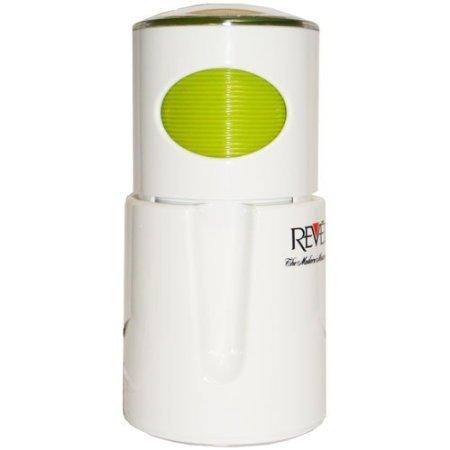 Revel 280 Watt Wet & Dry Blender Grinder Mixer 110 Volts