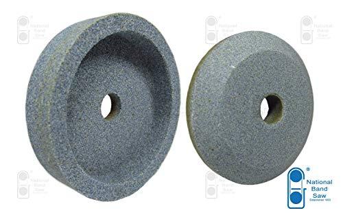 BERKEL Slicer Stone Set for Models 33403350