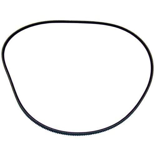 Belt 7m Auto Drive For Berkel Slicer - Berkel Part 2375-00017