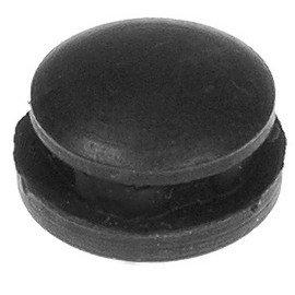 9915 Pressure Cooker Overpressure Plug Fits Presto