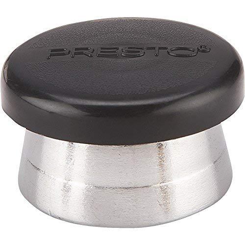 Presto 9978 85485 Pressure Cooker Regulator Kit Pack of 1 Original Version