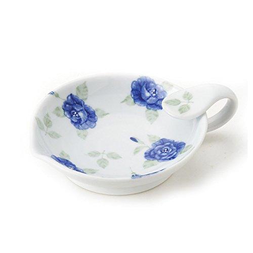Arita yaki CtoC JAPAN Ladle stand Porcelain Sizecm13x10x35 ca228242