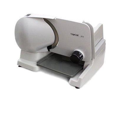 Edgecraft Premium Electric Food Slicer - M607