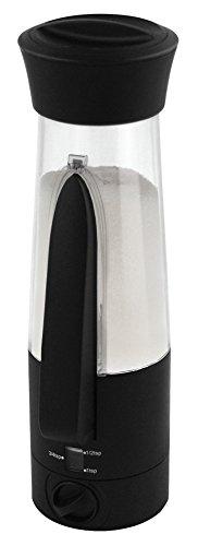KitchenArt 74202 Automeasure Adjustable Sugar DispenserShaker