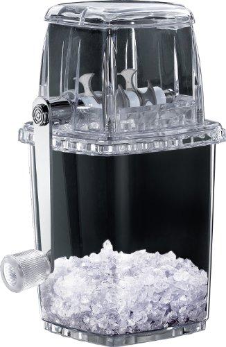Cilio Ice Crusher Acrylic