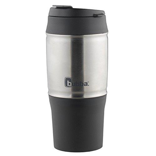 Bubba Classic Insulated Travel Mug 18 oz Black
