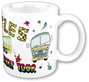 EMI - The Beatles Mug Magical Mystery Tour