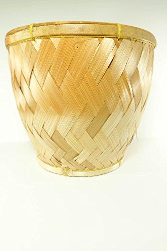 Thailand Sticky Rice Steamer Basket
