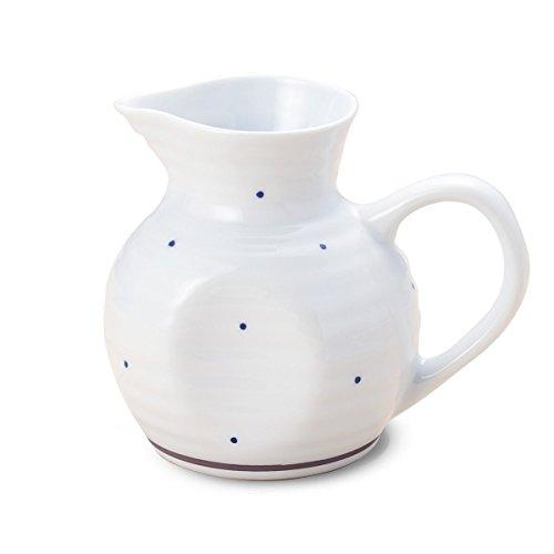 Arita yaki CtoC JAPAN Sake bottle Porcelain Sizecm13x8x105 ca228020