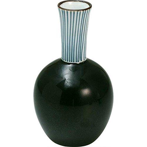 Arita yaki CtoC JAPAN Sake bottle Porcelain SizecmDiameter 68x118 ca249179