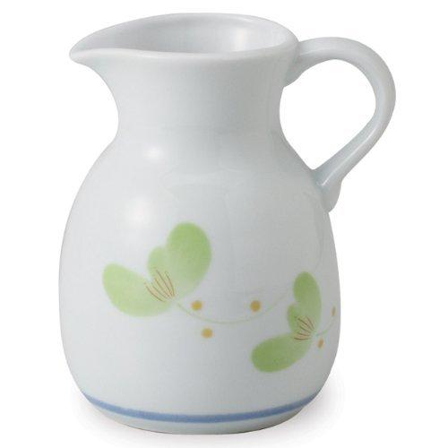 CtoC JAPAN Sake bottle PorcelainSizecm 9x55x11ka041261