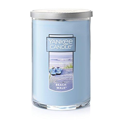 Yankee Candle Large 2-Wick Tumbler Candle Beach Walk