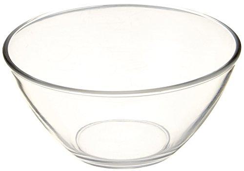 Arcoroc Arco Rock Cosmos salad bowl 12cm 00671
