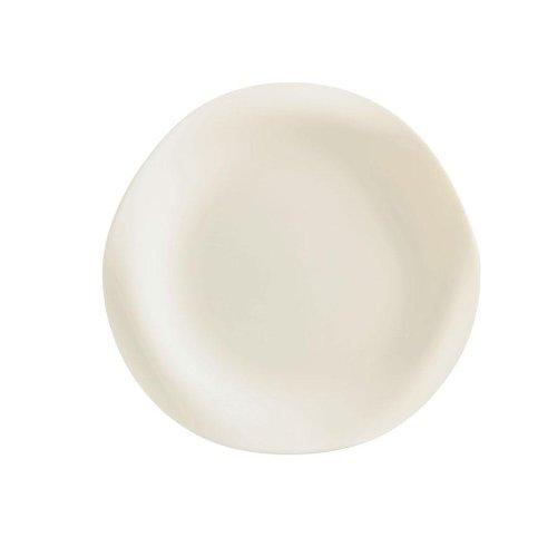 Arcoroc Professional G4375 Intensity Zenix 12 14 Service Plate Unbreakable Dinnerware 1 piece