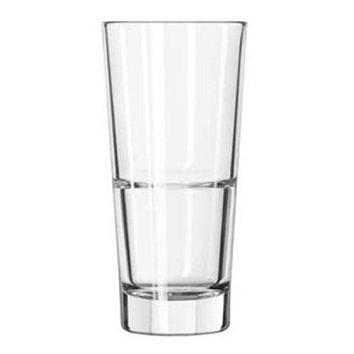 Libbey Endeavor DuraTuff 12 oz Beverage Glass