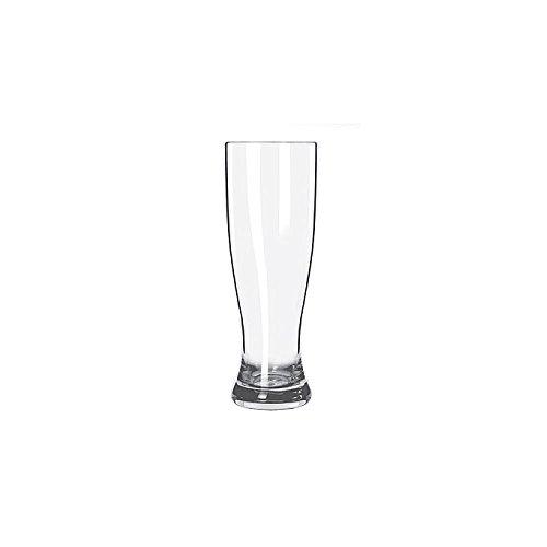 Libbey 92418 Infinium 23 Ounce Pilsner Glass - 12  CS