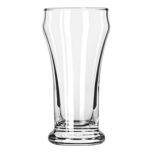 Libbey Pilsner 6oz 177ml Tasting Glass