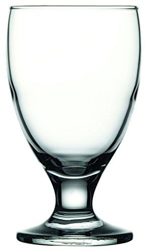 Stanton 105 Oz Banquet Goblet Glass Set of 12 Per Case