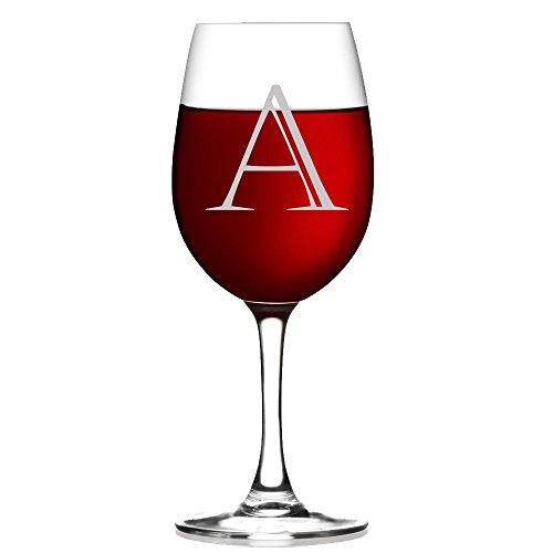Personalized Wine Glass Customized Wine Glasses Engraved Wine Glass Wine Glass