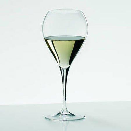 Riedel Sommeliers SauternesDessert Wine Glass -1