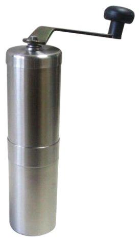 Porlex JP-30 Stainless Steel Coffee Grinder