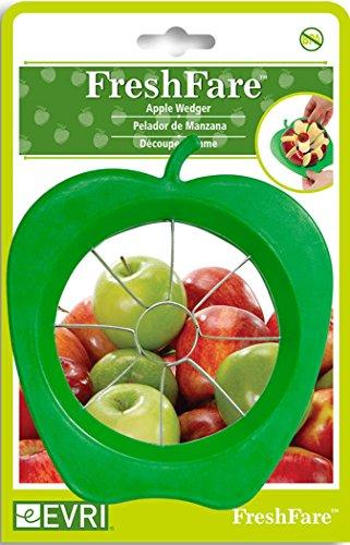 Evriholder FreshFare Apple Wedger Assorted