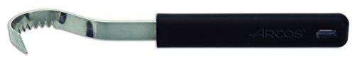 Arcos 3-12-Inch 85 mm Butter Curler