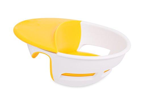 Internet's Best Egg Separator  Egg White Egg Yolk Separator  Filter Egg Sieve  Breakfast Kitchen Tool Strainer