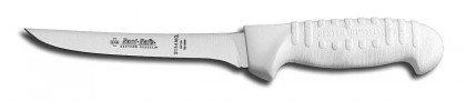 Dexter-Russell 6-Inch Flexible Boning Knife