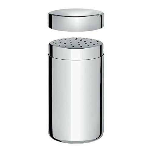 Alessi CA70 Sugar Sifter Silver