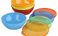 Gerber-Graduates-Bunch-a-bowls-8-piece-Set2.jpg
