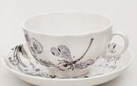 Imperial-Lomonosov-Porcelain-Teacup-W-Saucer-dragonfly-Whisper-9.jpg