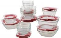 Rubbermaid-Easy-Find-Lid-Glass-Food-Storage-Set-22-piece7.jpg