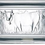 Arc-International-Luminarc-Cow-Butter-Dish-6-1-2-inch-By-2-3-4-inch8.jpg