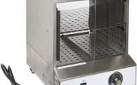 Benchmark-60048-Dogpound-Hotdog-Steamer-120v-1170w-9-8a14.jpg