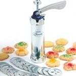 Norpro-3301-Deluxe-Biscuit-cookie-Press2.jpg