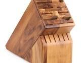 17-Slot-Knife-Block-Block-Finish-Acacia8.jpg