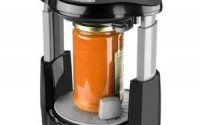 Black-amp-Decker-Lids-Off-Jar-Opener-Jw2754.jpg